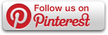 Limestone Veterinary Hospital Pinterest Hockessin, Delaware
